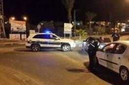 """على طريقة """"داعش"""".. إسرائيلي يقطع رأس زوجته ويتجول به بالشارع"""