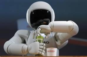 نظرة جديدة إلى الجيل الجديد من تقنيات الإنسان الألي (الروبوت)