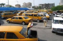 وزير النقل الفلسطيني: انخفاض سيطرأ على تكلفة ترخيص السيارات بغزة بنسبة 50%