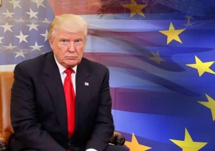 ترامب قرر تقريبا الانسحاب من الاتفاق النووي مع إيران