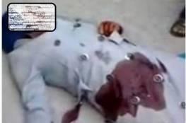 قطر: قتل الفتاة التي يريد أن يخطبها والسبب!