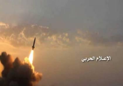 """الاذاعة العبرية : سقوط صاروخ أطلق من القطاع بمنطقة مفتوحة في """"غلاف غزة"""""""