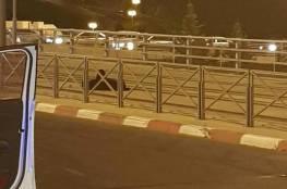 الاحتلال يعترف: الفتاة التي أطلقنا عليها الرصاص في القدس لم تكن مسلحة