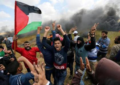 صحف اسرائيلية : هذه اهم بنود التهدئة التي تقترحها مصر و قطر في غزة
