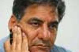 انتظار متلهف للوفد الأميركي.. نبيل عمرو