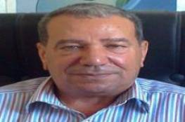 أولمبياد عربي ضدّ التطبيع!هاني حبيب