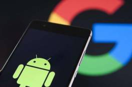 """غوغل """"تقتل"""" أحد أهم تطبيقاتها وتثير استياء المستخدمين"""