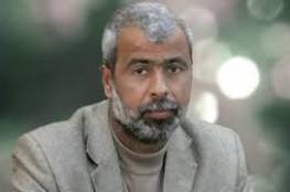 بناء على طلب فصائل المقاومة .. أبو هلال لن يستقيل من منصبه