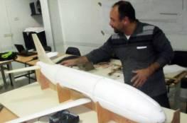 حماس تكشف غدًا نتائج التحقيق في اغتيال الزواري