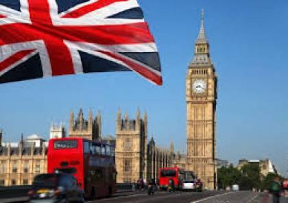 بريطانيا تدعو كندا والسعودية لضبط النفس