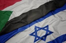 السلطات السودانية تُقر نهائيا إلغاء قانون مقاطعة إسرائيل