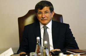 9 شخصيات رئيسية صدت الانقلاب في تركيا