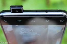 شركة صينية تكسر القواعد.. وتبدأ عصرا جديدا لكاميرات الهواتف