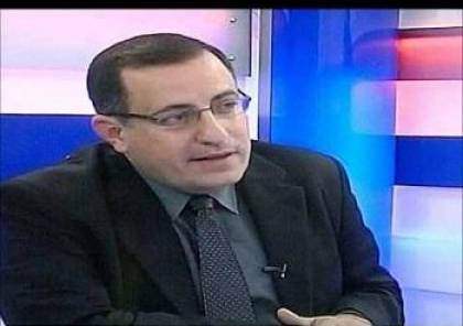 """""""حماس"""" وغزة.. سيناريوهات الانهيار والهدنة..د.احمد جميل عزم"""