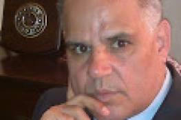 المؤتمر السابع لحركة فتح وتحدي تصويب المسار ...د.إبراهيم أبراش