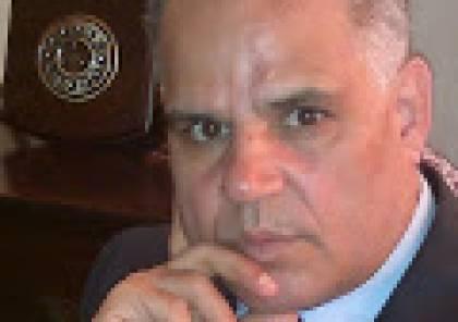 ما وراء دعوة واشنطن لبحث (الأوضاع الإنسانية) في غزة..د إبراهيم ابراش