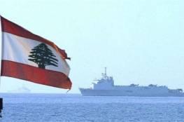 امريكا تتدخل كوسيط بين إسرائيل ولبنان لحل النزاع