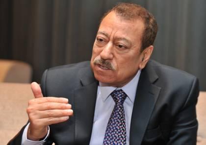 عبد الباري عطوان يتحدث عن التطوات المتلاحقة ووصول الحرس الثوري للدوحة