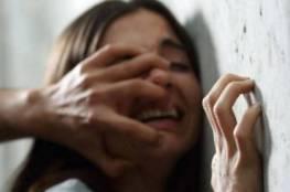 أب يغتضب ابنته لـ 6 سنوات بمساعدة الأم !