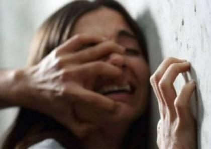 كشف تفاصيل جريمة اغتصاب شابة قرب الناصرة