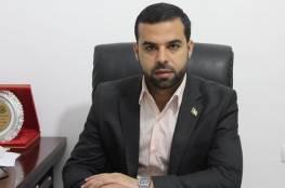 الداخلية بغزة: إعلان توظيف (1000) منتسب يأتي ضمن خطة لرفع كفاءة الأمن