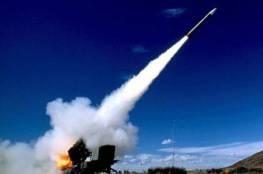 هارتس تتحدث عن اهمية اعادة احتلال غزة والتطور النوعي في قدرات المقاومة الصاروخية