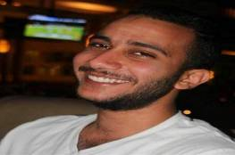 جريمة تهز مصر .. رئيس محكمة يقتل مجندا بمسدسه