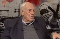 احمد جبريل - ارشيف