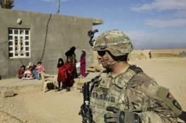 سيناتور ديمقراطي يقدم مشروع سحب القوات الامريكية من العراق
