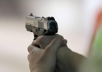 مقتل مواطن في شجار ببلدة عناتا