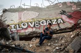 المجلس الفلسطيني للتمكين: تأجيل انتخابات يؤسس لانفصالٍ بات وشيكاً