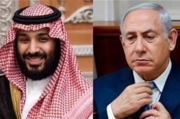 مُستشرِقٌ إسرائيليٌّ: التطبيع مع السعوديّة سيدفِن حلم الدولة الفلسطينيّة