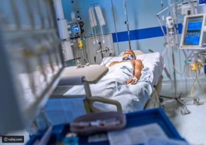 الصحة بغزة: أعداد الأسرّة المعتمدة للعنايات المختلفة وصلت إلى 200 سرير