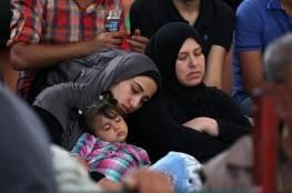 بالأسماء : مصر تفتح معبر رفح لليوم الثاني على التوالي