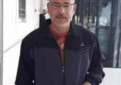 مريض يناشد الوزير الشيخ لتسهيل سفره لتكملة علاجه