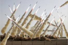 تقديرات: بالحرب المقبلة سيسقط في إسرائيل 3 – 4 آلاف صاروخ يوميا