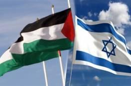 """""""معاريف"""" تكشف عن خيارات الفلسطينيين في مواجهة الواقع الجديد"""