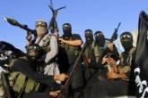 مصر: 6 قتلى على الاقل في هجوم مسلح على حاجز أمني