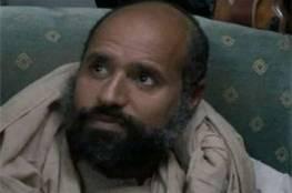 عودة القذافي.. من شقة بالقاهرة والأمم المتحدة توفر لانصاره الوسيلة