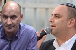 رئيس بلدية يهودي يبتكر طريقة لحجب الأذان.. كيف؟ (شاهد)