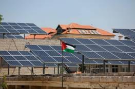 """""""المواصفات والمقاييس"""" تدعو الشركات العاملة بمجال الطاقة الشمسية الحصول على شهادة مطابقة لمحولات الطاقة"""