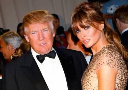 السعودية: لن نفرض على زوجة ترامب ارتداء الزي الشرعي في بلادنا