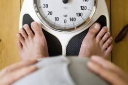 نصائح لتخفيف الوزن في 7 ثوان فقط! (إنفوغرافيك)