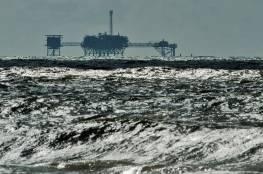 حقل ظهر المصري يكسر حاجز الـ2 مليار قدم مكعبة من الغاز يوميا