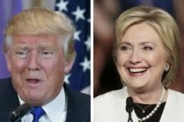 """اجهزة الاستخبارات الامريكية : بوتين أمر بالتأثير على الانتخابات لمساعدة ترامب و""""تشويه سمعة"""" كلينتون"""