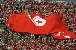 الحكومة التونسية تُقيل مسؤولين استجابةً لاحتجاجات شعبية