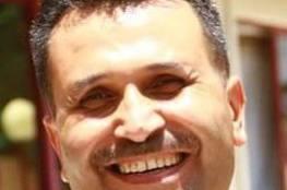 الشباب الفلسطيني والتزامات مناصرة حقوقهم ،،، بهجت الحلو