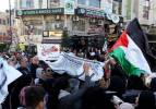 مظاهرات رام الله - ارشيف