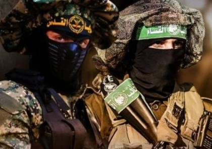 """الجهاد الإسلامي: """"المقاومة بغزة تنظر بخطورة للوضع القائم في الجبهة الشمالية"""""""