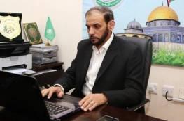 """حماس: قرار إدراج """"هنية"""" بلائحة الارهاب الأمريكية """"مثير للسخرية"""""""
